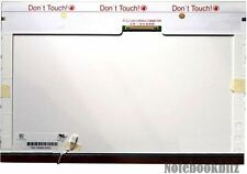 Toshiba 4:3 CCFL Laptop Replacement Screens & LCD Panels
