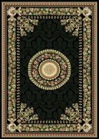 Rugs Area Rugs Carpet Flooring Persien Area Rug Oriental Floor Decor Large Rugs