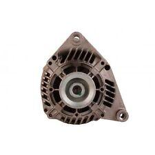 Lichtmaschine Generator Audi 70A A4 A6 VW Passat  1,6 1,8 T 0123310022