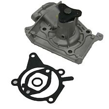 C.A.T. Power Engine Products Water Pump WP-1600M