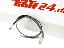 MASSEBAND VW RALLYE GOLF 2 GT GTI G60 16V US CARAT JETTA COUNTRY G40 VR6 CORRADO