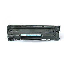 Black 83A CF283A Toner Cartridge For HP LaserJet Pro M201dw M225dw MFP Printer