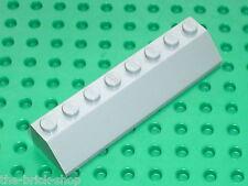 LEGO Star Wars OldGray slope brick 4445 / set  10221 Super Star Destroyer