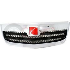 NEW 2007 2010 FRONT GRILLE FOR SATURN OUTLOOK GM1200607 25872731