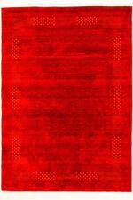 200 cm Breite x 300 gepunktete Wohnraum-Teppiche