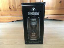 More details for the ashes england australia replica ashes urn presentation tin 8.5