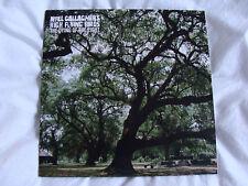 Noel Gallagher's High Flying The Dying of Light 7'' Single UK 2015ltd Vinyl