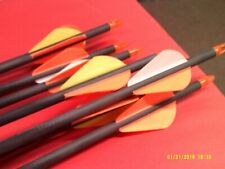 Carbon Express Whitetail 350 Arrows
