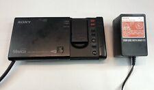 Sony Mavica Still Video PB Adaptor MAP-T1