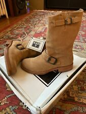 Womens Frye Veronica Boot Size 6