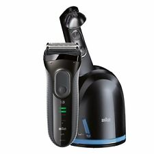 Braun 3050CC Series 3 Cordless Rechargeable Men's Electric Shaver