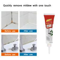 Mildew Removal Gel Household Mold Remover Gel HOT