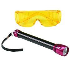 UView LED-Lite - 6 LEDs Leak Detection Light - 413010