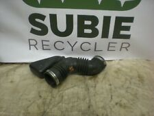 2005-09 SUBARU LEGACY OUTBACK 2.5L AIR INTAKE BOOT ASSEMBLY OEM P/N 14457AA45A