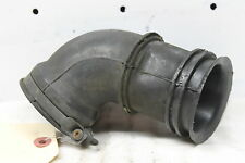 1985 YAMAHA XV700 VIRAGO (#167) AIR CLEANER JOINT BOOTS