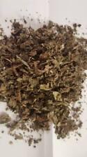 Patchouli leaf herb c/s  1 oz wiccan pagan witchcraft magic