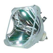 P22 120-132W 1.0 Osram Neolux TV Lamp