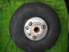 ww2 raf hawker hurricane tailwheel early type pt no aho5000