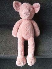Jellycat Piglet Branded Soft Toys