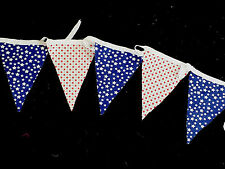 No Theme 6-10 m Party Banners, Buntings & Garlands