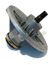 SPINDLE HOUSING ASSEMBLY for 88-4510 Housing 117-1192 Shaft Toro TimeCutter ZTRs