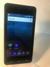 Acer Liquid Z200-Noir (Débloqué) Téléphone portable