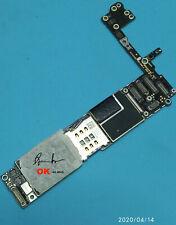 Scheda madre iPhone 6 DFU errore 4013 Non Funzionante