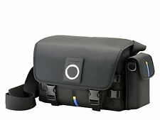 OLYMPUS System Camera Bag CBG-10