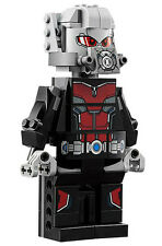 NEW LEGO GIANT MAN 76051 captain america civil war giantman marvel avengers toy