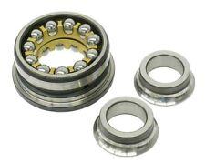 Main Shaft Bearing FAG 999-053-025-00 999 053 025 00