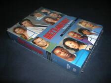 Grey's Anatomy, Terza Serie, 7 Episodi, 7 DVD in cofanetto NUOVO-Sigillato