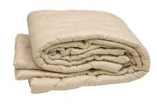 Satén de algodón