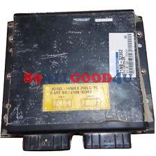 CPU Controller 21N8-32302 For Hyundai R290LC-7 Excavator