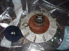 Mantis sv-2ae garden tiller clutch and clutch cup  part only