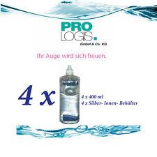 Multi Comfort, Multicomfort Kombilösung  4 x 400ml / 3,32 Euro pro 100 ml