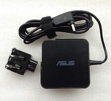 Original Genuine OEM 19V 2.37A 45W AC Adapte for ASUS Taichi 31-CX003H Ultrabook