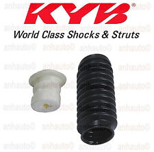 KYB SB101 Front  Strut Dust Boot