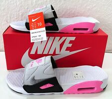 Chaussures de Plage & Piscine Femme Nike WMNS Benassi Duo Ultra ...