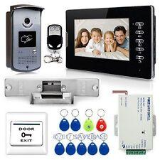 Matériel domotique et de sécurité télécommandes sans marque