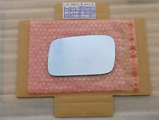 LBF142 BLUE Mirror Glass for 2009-2012 Acura TL Driver Side View Left *FAST SHIP