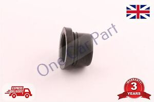 Washer Tank Pump Seal Fits Peugeot 206 207 208 306 307 308 406 New 643445