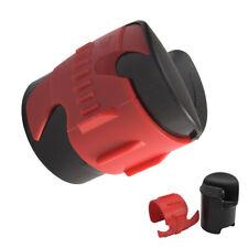Motorrad Fork Seal Simmering Reiniger Gabeldichtung Werkzeug 45-55mm ABS Rot