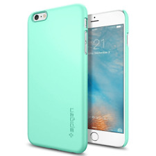 Spigen iPhone 6 Plus Thin Fit Case