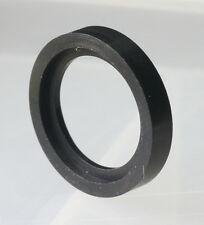 Idler tire Idler ring for Technics RS-B100 cassette deck  / Zwischenrad gummi