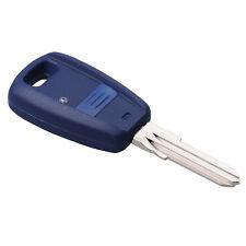 Shank Style Remote Control Car Key Shell For Fiat Stilo Punto Seicento Daibing