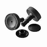 ALKO SIDE FRICTION PADS 3004