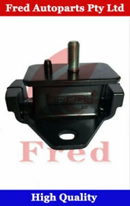 Fred Engine Mount L/R, Fits For Hilux Series 12361-54121 LN106,LN166