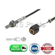 FOR HYUNDAI TUCSON 2.0 2004- 4 WIRE REAR LAMBDA OXYGEN SENSOR DIRECT FIT EXHAUST