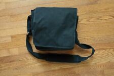 Think Tank Retrospective 20 Camera Shoulder Bag Black  DSLR