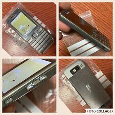 Nokia E52 Vintage Collezione